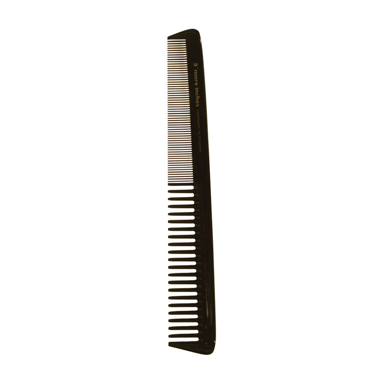 Small Safety Comb, , large