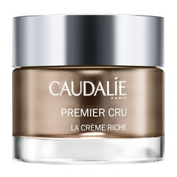 Premier Cru Riche, , large