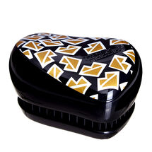 Compact Styler Markus Lupfer, , large