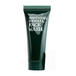 Soothing Herbal Face Wash, , large