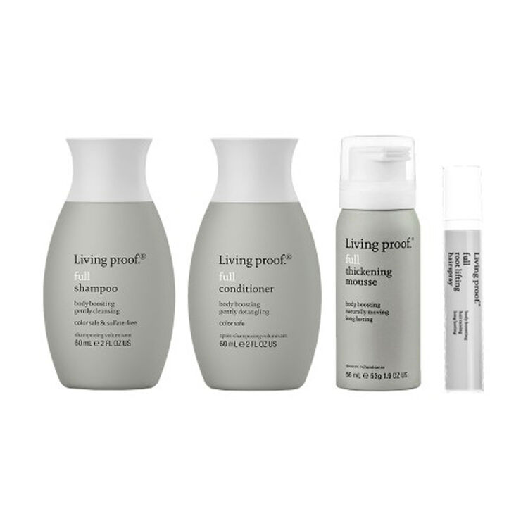 Full Discovery Kit, , large