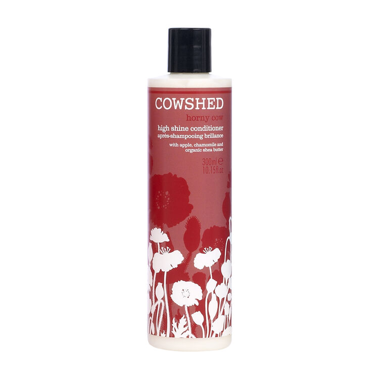 Horny Cow High Shine Conditioner, , large