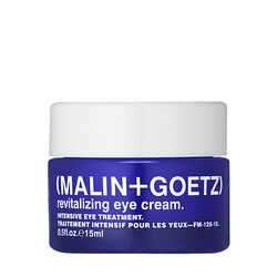 Revitalizing Eye Cream, , large