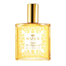 Huile Prodigieuse® 25th Anniversary Limited Edition - Beauty, , large