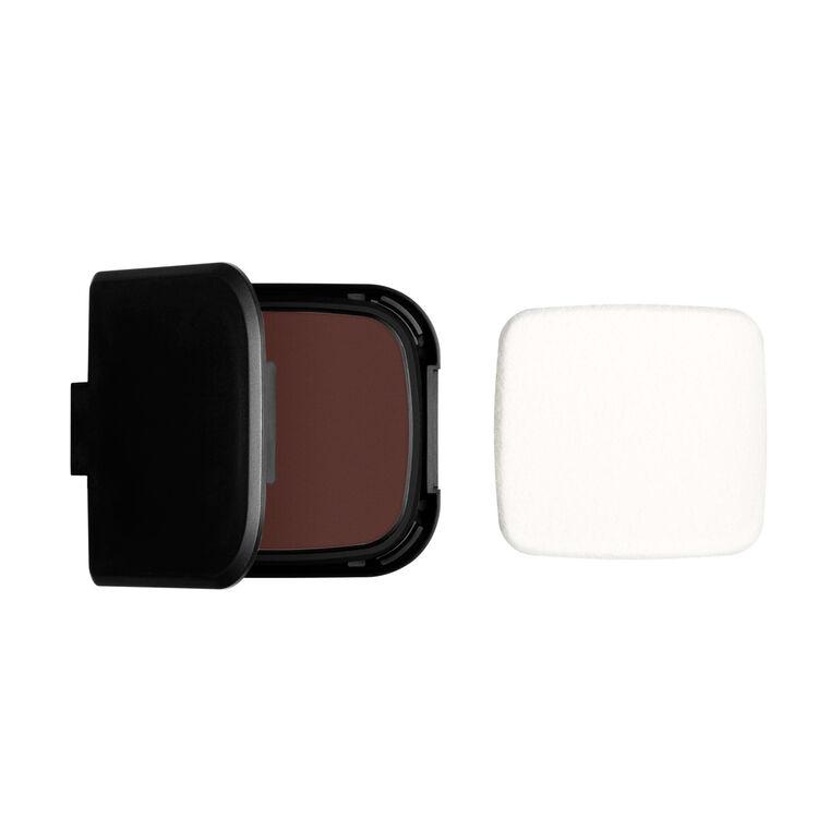 Radiant Cream Compact Refill, KHARTOUM, large