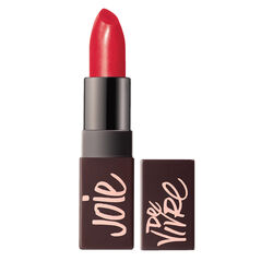 Velour Lovers Lip Colour, SMILE, large