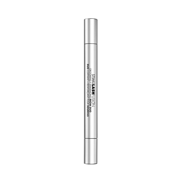 Grooming + Enhancing Brow Duo Treatment, , large