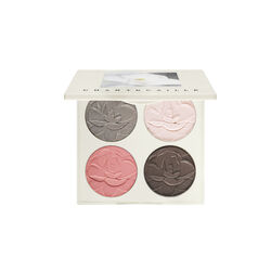 Le Magnolia Eye and Cheek Palette, , large