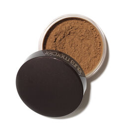 Bronze Mineral Powder, , large