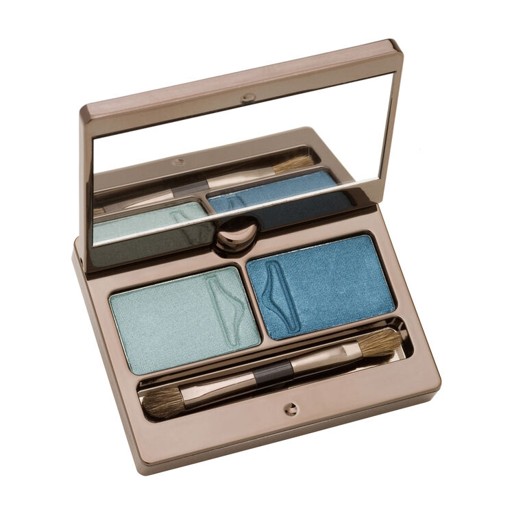Visionaire Shadow Duo - Lagoon, , large