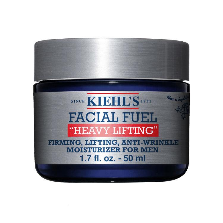Facial Fuel Heavy Lifting Moisturiser, , large