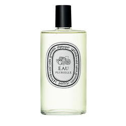 Eau Plurielle Body & Home Spray, , large