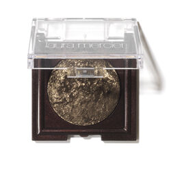 Baked Eyeshadow, BLACK KARAT, large