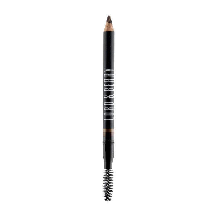 Magic Brow Eyebrow Pencil, BRUNETTE, large