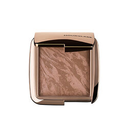 Ambient Lighting Bronzer - Travel Size, , large