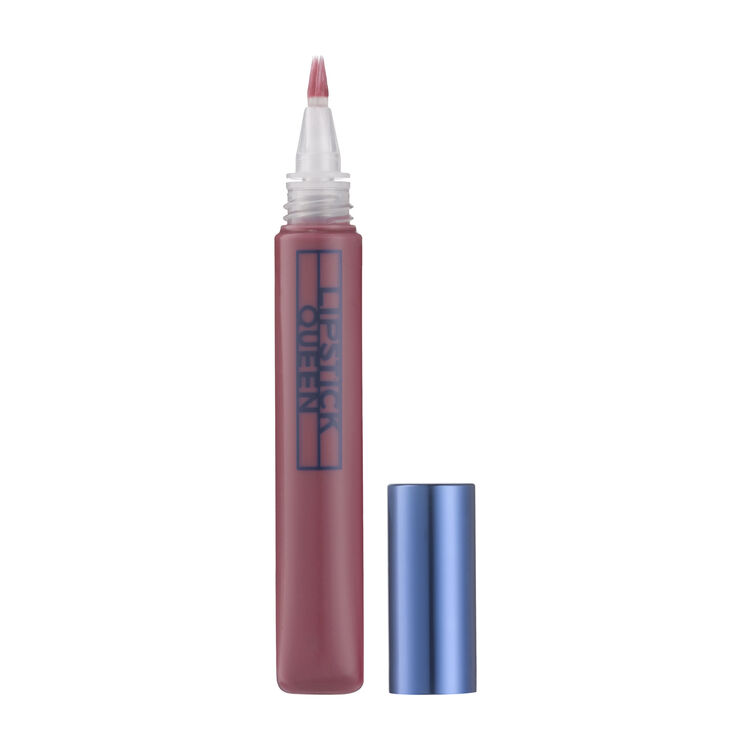Jean Queen Lipgloss, , large