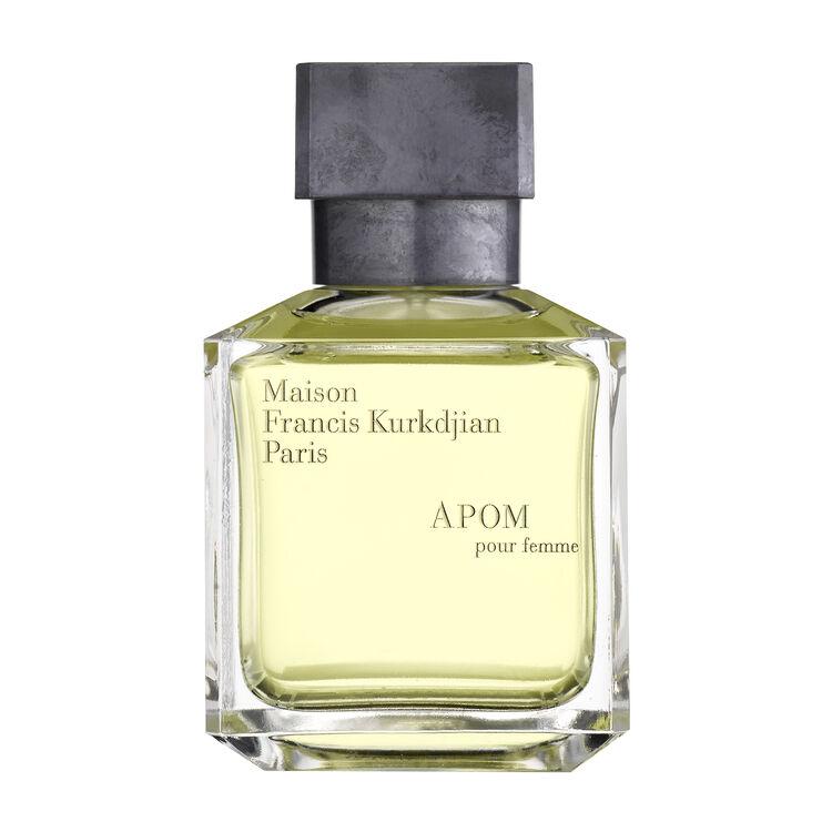 Apom Pour Femme Eau de Parfum 70ml, , large