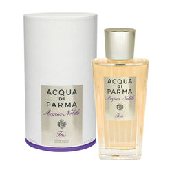 Acqua Nobile Iris Eau de Toilette, , large