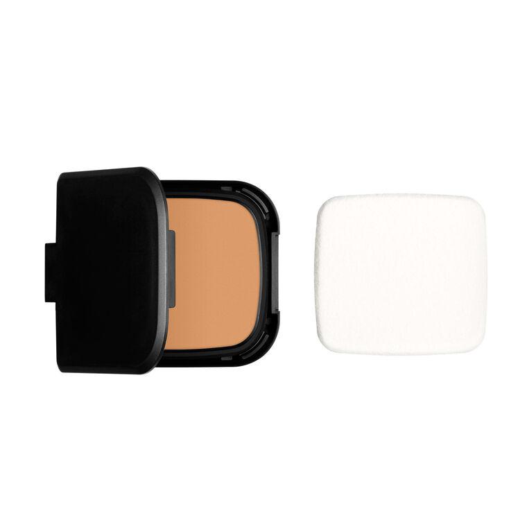 Radiant Cream Compact Refill, SYRACUSE, large