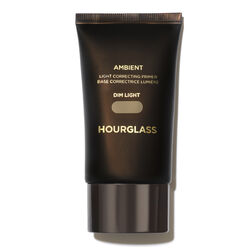 Ambient Light Correcting Primer, DIM LIGHT, large