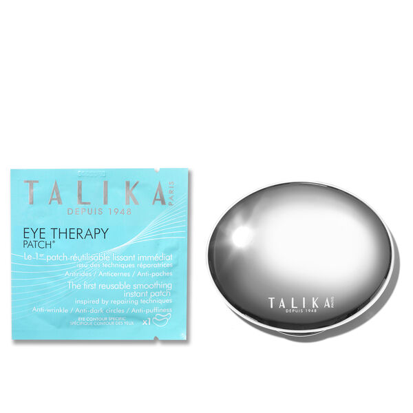 Eye Therapy Patch 110g, , large