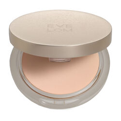 Radiant Glow Cream Compact Foundation SPF 30,  								IVORY 2 							, large