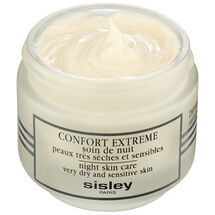 Confort Extreme Night Skincare, , large