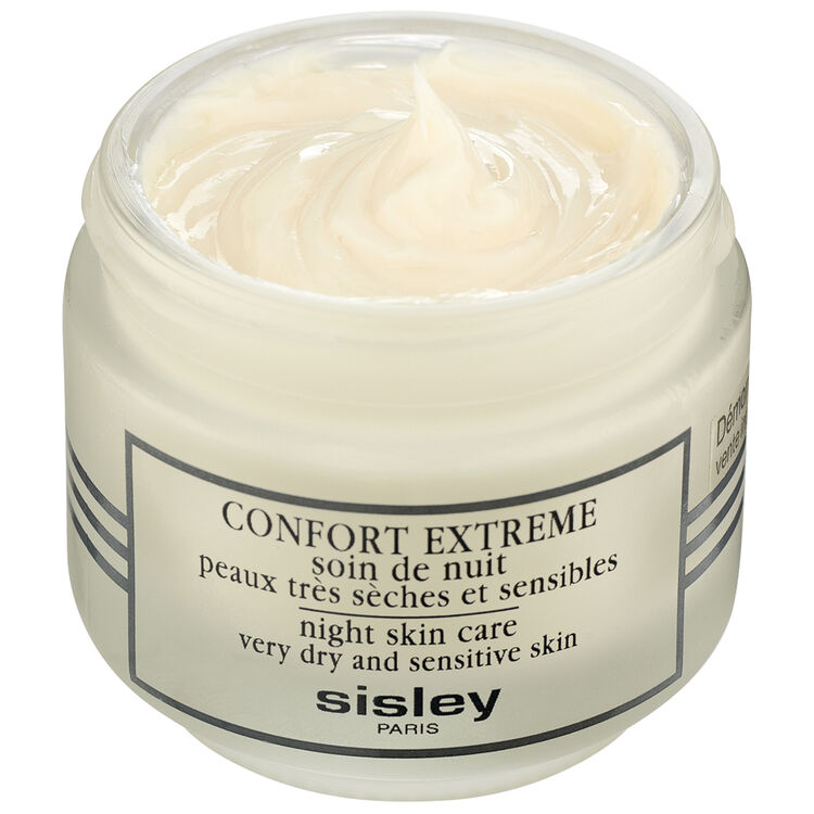 Confort Extreme Night Skincare 50ml, , large