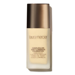Candleglow Soft Luminous Foundation, CRÈME , large