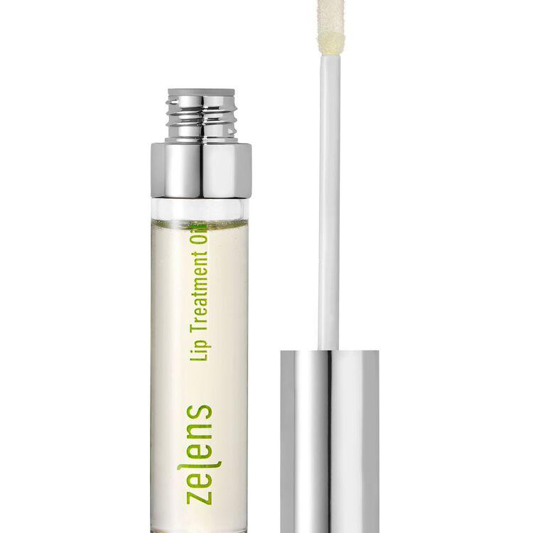 Lip Treatment Oil, , large