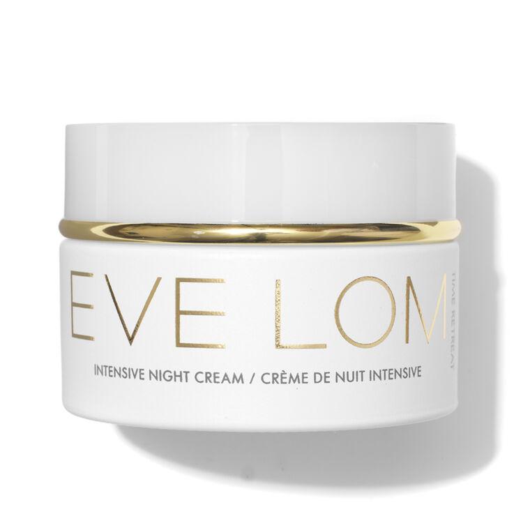 Time Retreat  Intensive Night Cream 50ml, , large