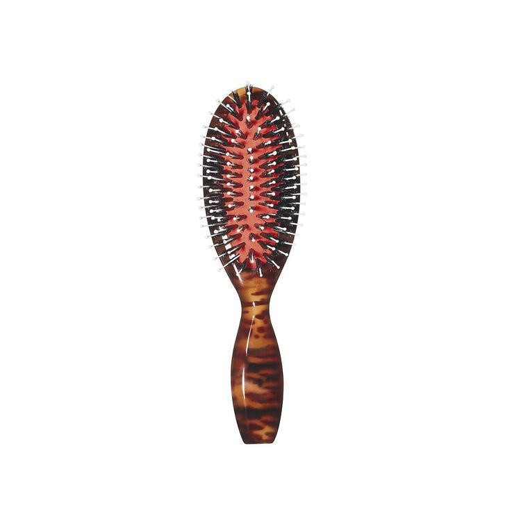 Travel Hair Brush, , large