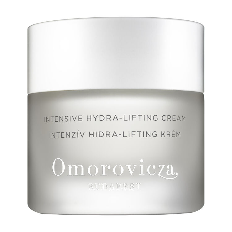 Intensive Hydra-Lifting Cream, , large