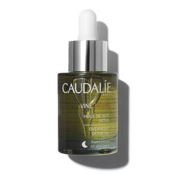 VineActiv Overnight Detox Oil, , large