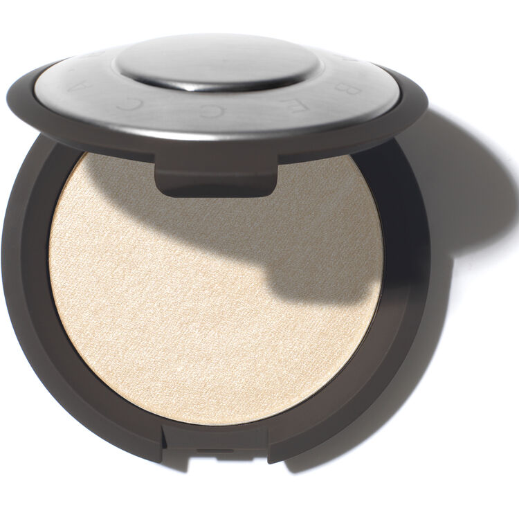 Shimmering Skin Perfector Pressed Highlighter, , large