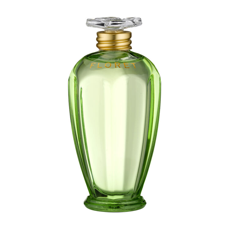 Floret Eau de Parfum 56.7ml, , large