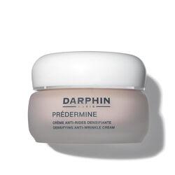 Predermine Densifying Anti-wrinkle Cream - Dry Skin, , large
