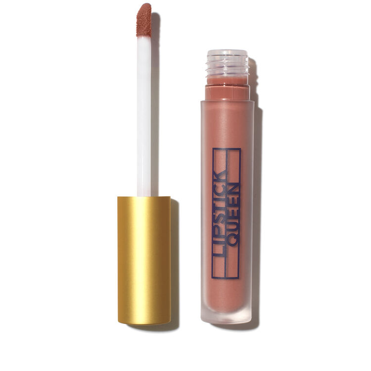 Saint & Sinner Lip Tint, , large
