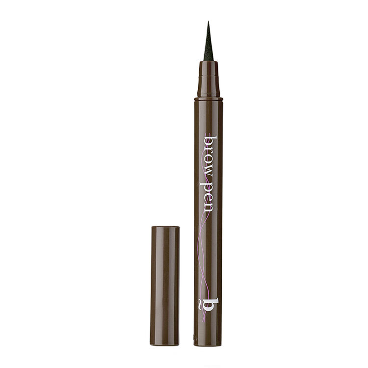 Brow Pen, , large