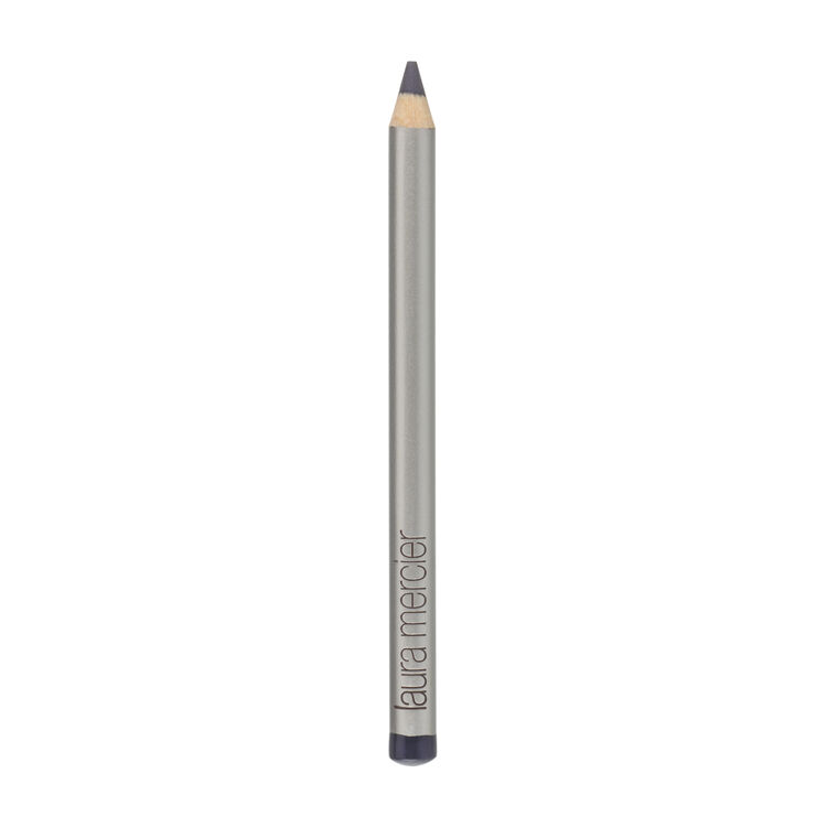 Kohl Eye Pencil, Black Violet, large