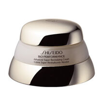 Bio-Performance Advanced Super Revitalizing Cream, , large