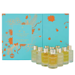 The Ultimate Bath Collection, , large