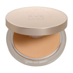 Radiant Glow Cream Compact Foundation SPF 30,  								VANILLA 4 							, large