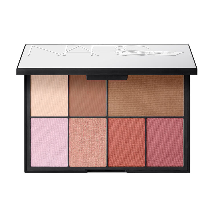 Narsissist Cheek Studio, , large