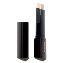 Vanish Seamless Finish Foundation Stick, BLANC, large