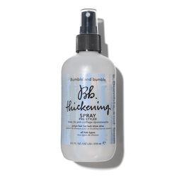 Thickening Spray 8.5fl.oz, , large