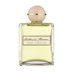 Antonia's Flowers Eau de Toilette, , large