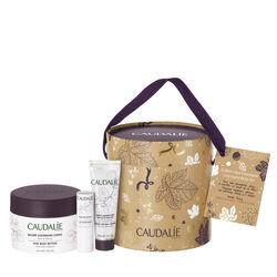 Vine Body Butter Set, , large