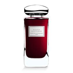 Rouge Nocturne Eau de Parfum, , large