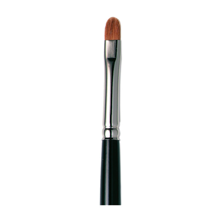 Corner Eye Colour Brush, , large